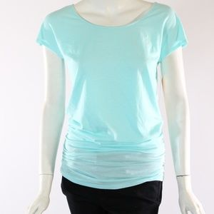 Lucy NWT Women's Yoga Girl Tunic XS